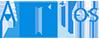 Atilos Autósiskola Logo